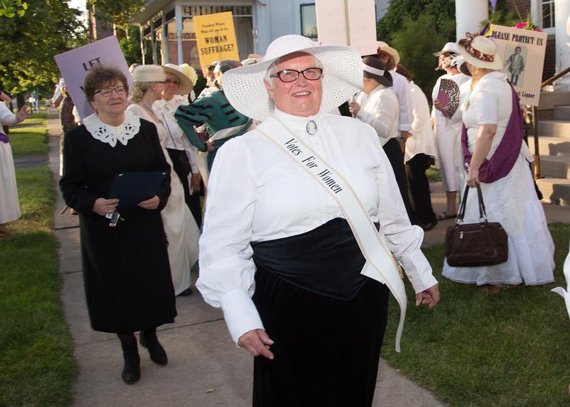 suffrage-041.jpg