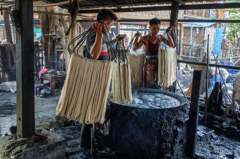 Myanmar_0618_PSokol-7006-Edit.jpg