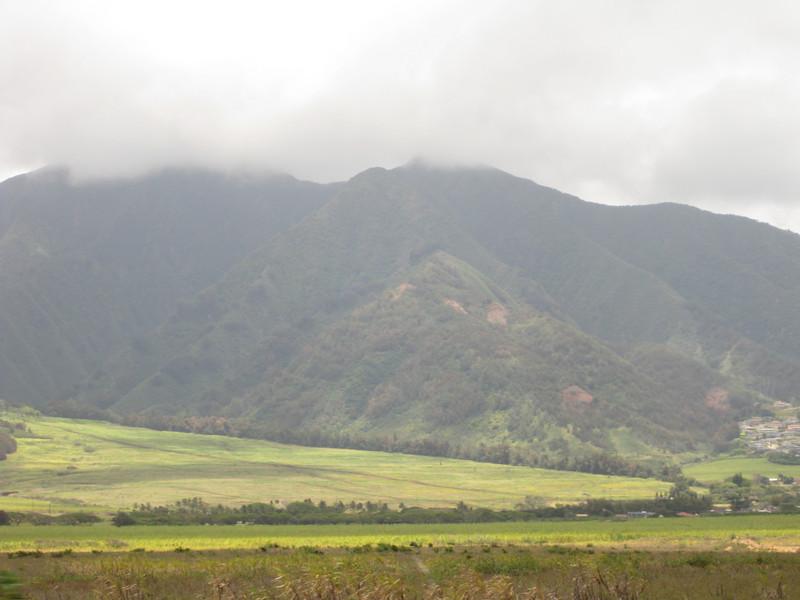 Hawaii (Maui) 2009 - Heather's Pics