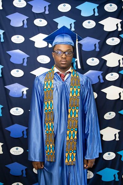 AYA_Graduation2019-28.jpg