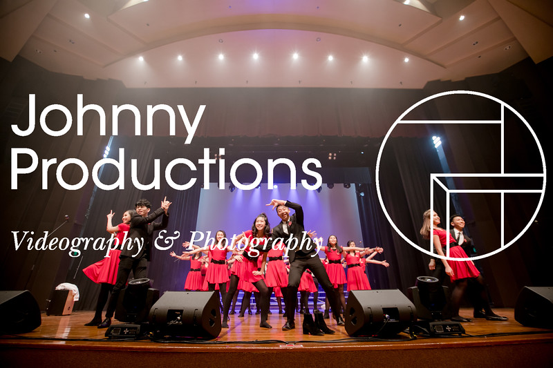 0043_day 1_SC flash_red show 2019_johnnyproductions.jpg