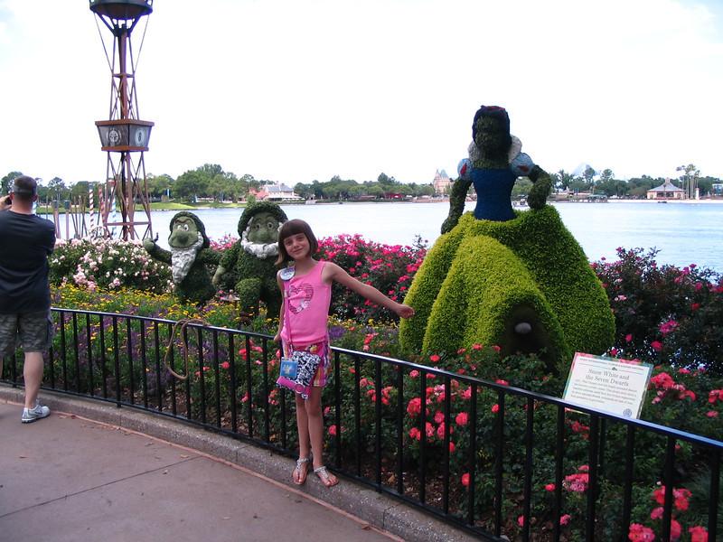 Disney 2012 104.JPG