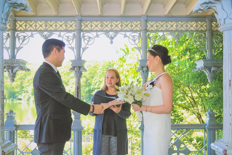 Yeane & Darwin - Central Park Wedding-74.jpg