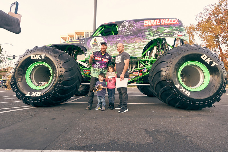 Grossmont Center Monster Jam Truck 2019 175.jpg