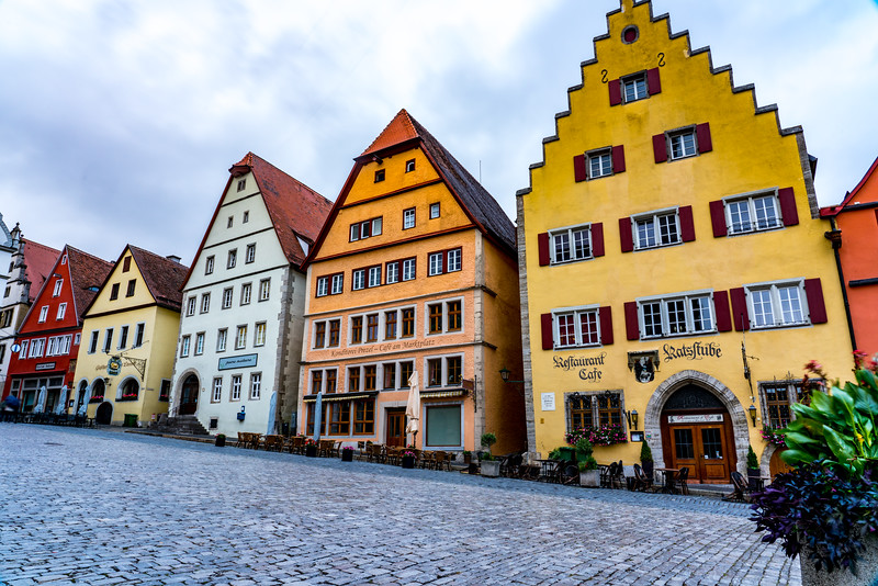 Rothenburg Square 1-1.jpg
