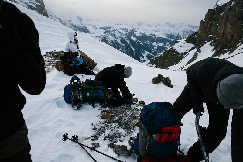 200124_Schneeschuhtour Engstligenalp_web-108.jpg
