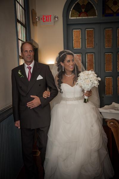 188_church_ReadyToGoPRODUCTIONS.com_New York_New Jersey_Wedding_Photographer_JENA9025.jpg