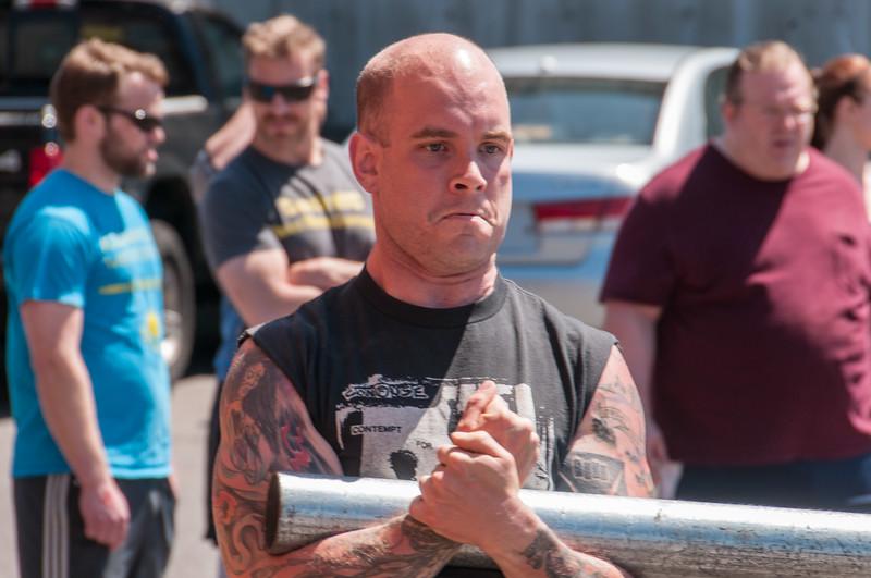 Strongman Saturday 5-12-2012_ERF5178.jpg
