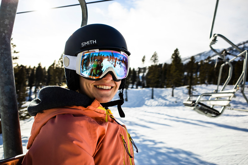 2020-0106 Bridger Bowl Ski Trip - GMD1044.jpg
