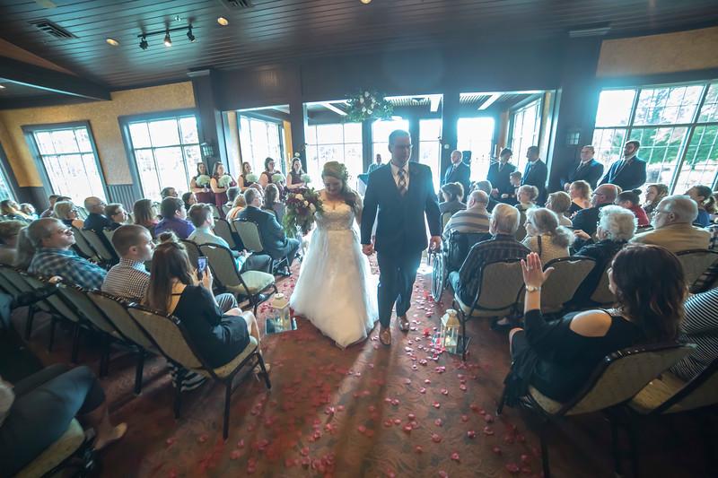 Amanda & Tyler Wedding 0514.jpg