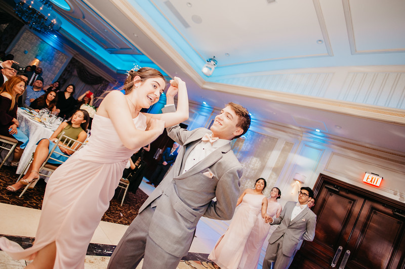 First Dance Images-69.jpg