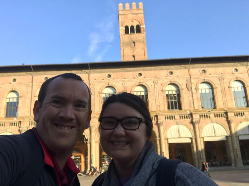 Bologna88.jpg
