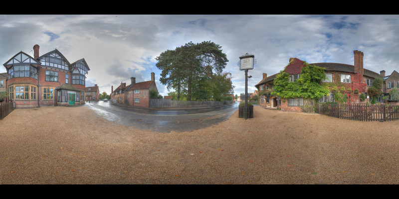 Drummond Arms HDR Panorama1.jpg