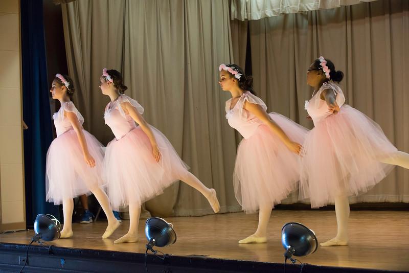 DanceRecital (346 of 1050)-222.jpg