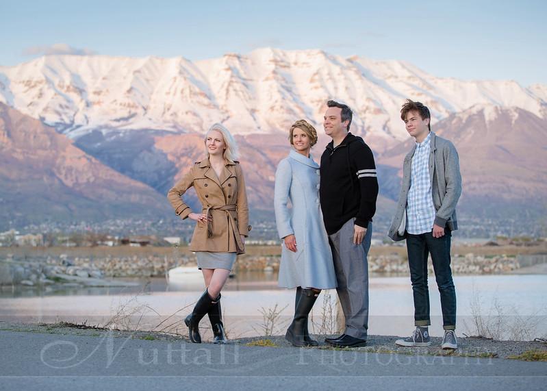 Hubler Family 71.jpg