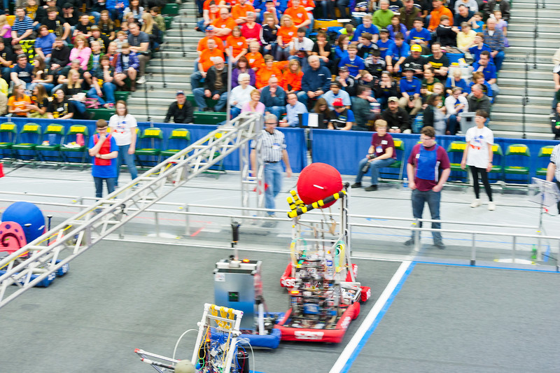 20140322 Andrew Robotics-9179.jpg