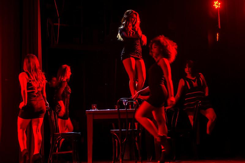 20150614_Tampa_Modern_Dance_Co_0085.jpg
