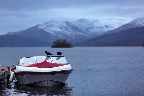 08-THELAKES