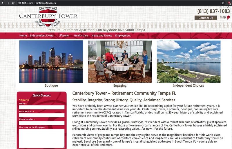 CanterburyTowers.JPG