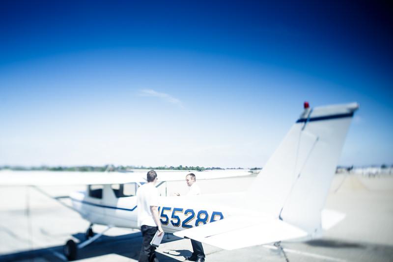 connor-flight-instruction-2888.jpg