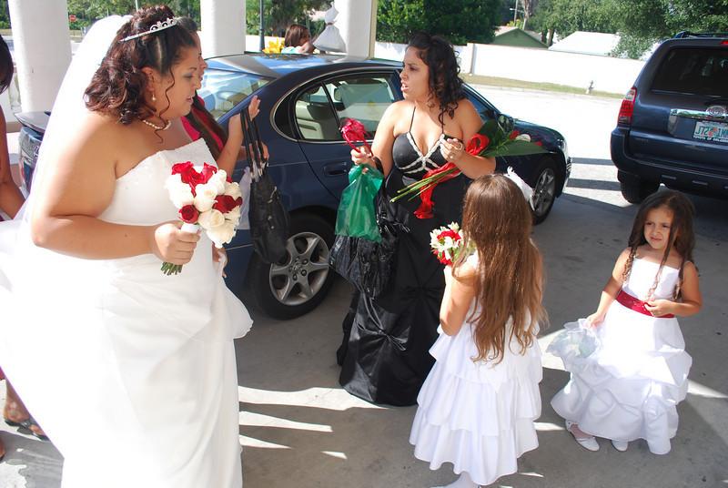 Wedding 10-24-09_0210.JPG