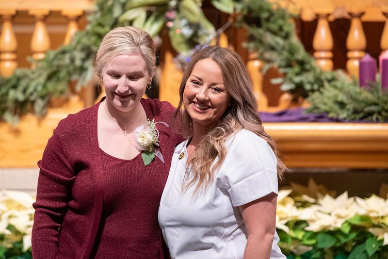 20191217 Forsyth Tech Nursing Pinning Ceremony 469Ed.jpg