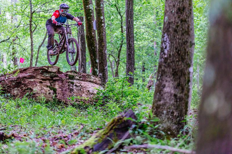 Bike Park-8183.jpg