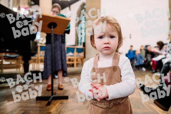 © Bach to Baby 2019_Alejandro Tamagno_Sydenham_2019-11-26 011.jpg
