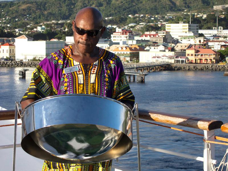 DAY Cruise 2012-516.jpg