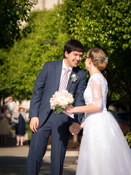Kansas City Temple - Whitfield Wedding -13.jpg
