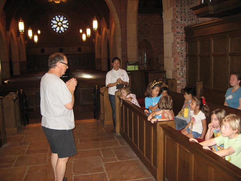 Vacation Bible School June 2008 021.jpg