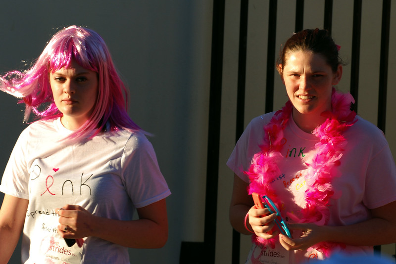 2014 Making Strides Against Breast Cancer in Daytona Beach (295).JPG