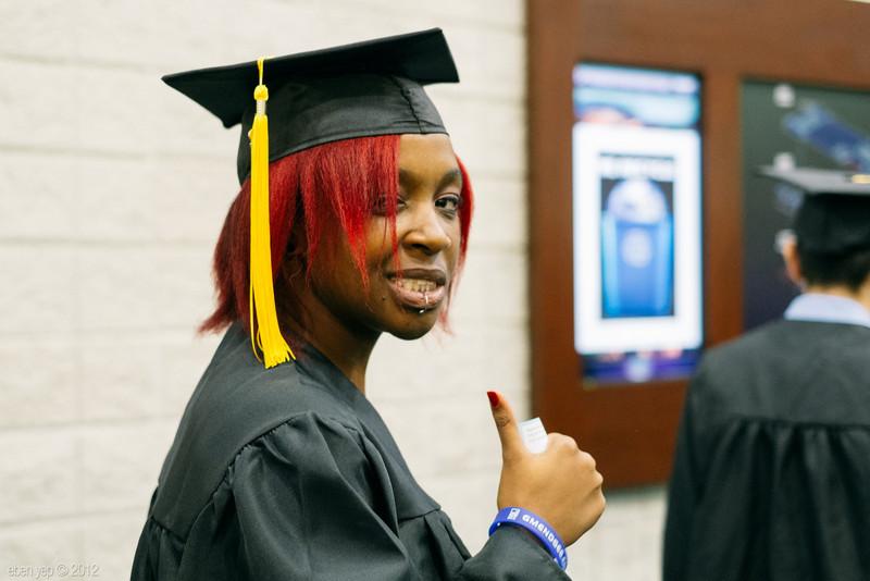 2012_12_13_AiFL_Graduation_EYep-27.jpg