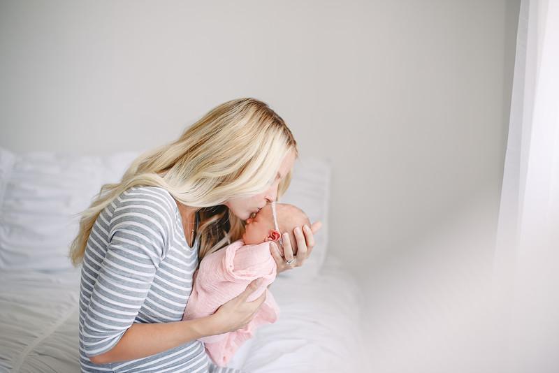 A-Newborns-193.jpg