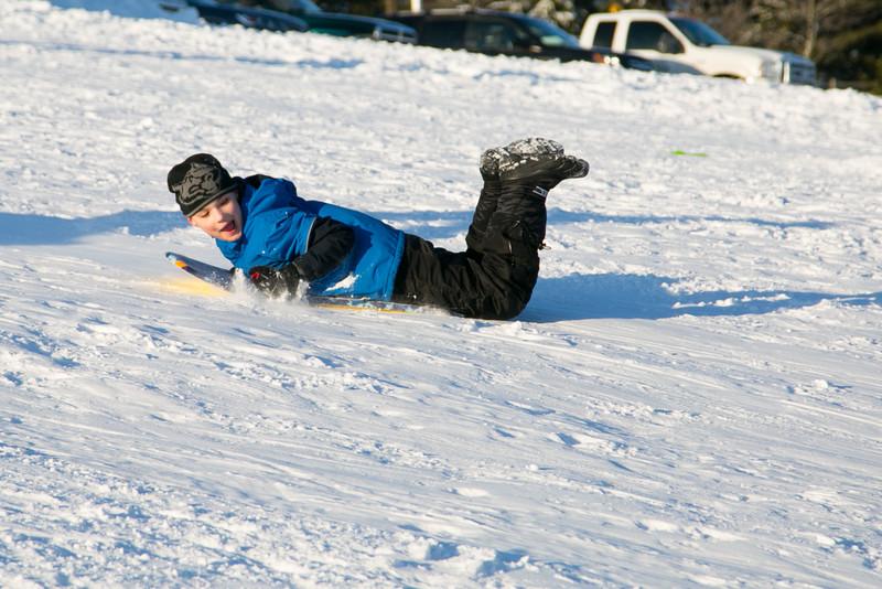 20150306_KC_sledding_4751.jpg
