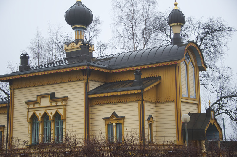 Tornio, Orthodox church 2.jpg