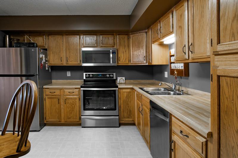 kitchen2030218.jpg
