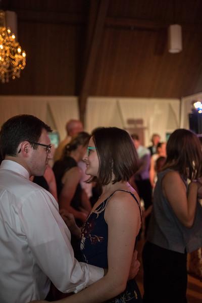 Mari & Merick Wedding - Reception Party-45.jpg