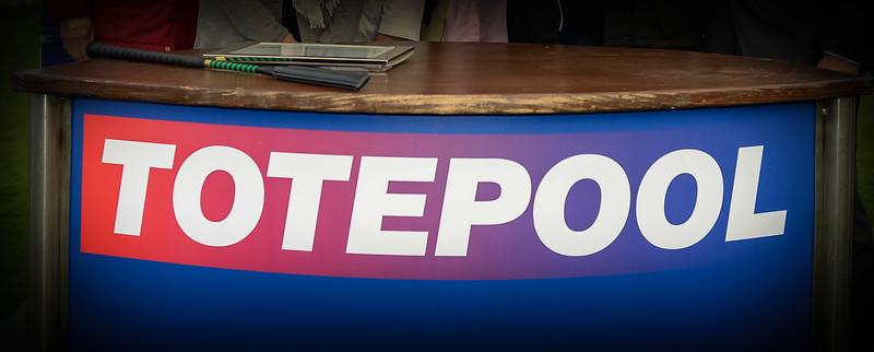 Totepool Afternoon Racing 16 September 2015