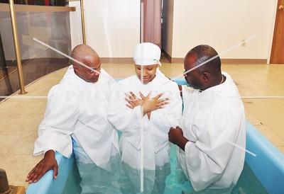 2017 TOD BAPTISMAL