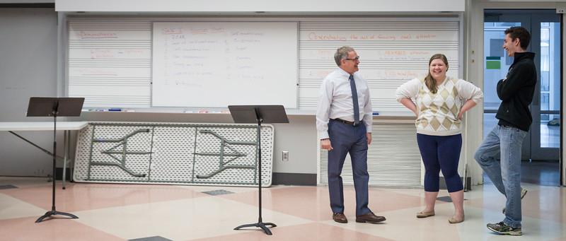 Steve Jordheim Classroom-6.jpg