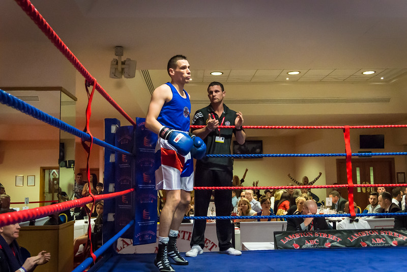 -Boxing Event March 5 2016Boxing Event March 5 2016-21141114.jpg