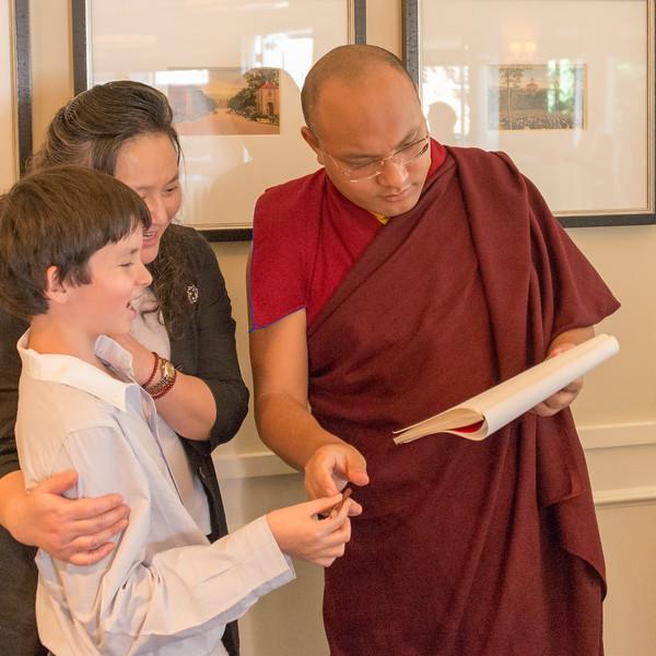 20150318-HCBSS-17th-Karmapa-8007.jpg
