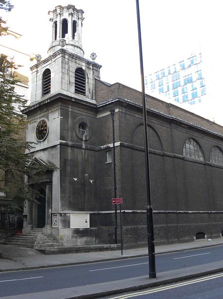 All Hallows London Wall - Copy.JPG