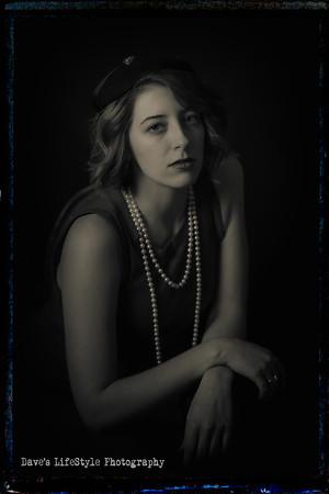 Chelsey Brooks
