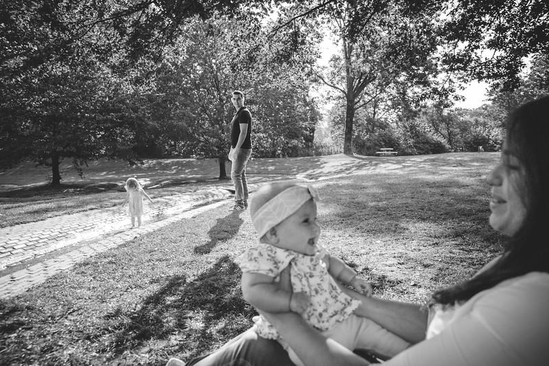 HR - Fotosessie - Familie De Graaf-79.jpg