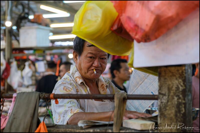 200119 Chow Kit 26.jpg