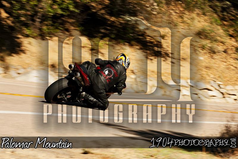 20101212_Palomar Mountain_0568.jpg