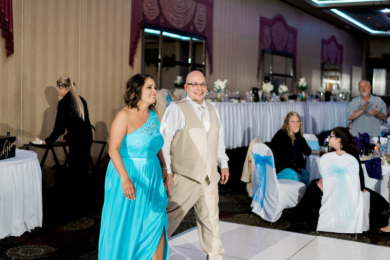 duncan-wedding-orlando-familia-and-crystal-gardens-intrigue-photography-527.jpg