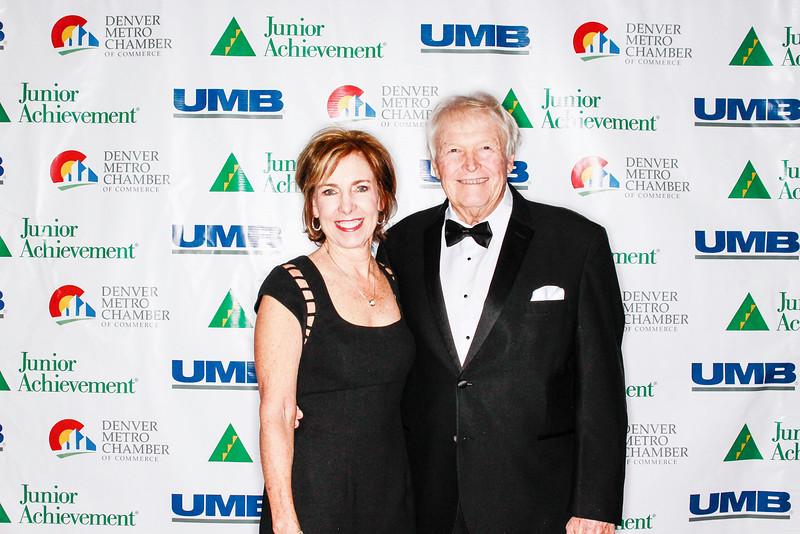 Junior Achievement Colorado Business Hall of Fame-Colorado Photo Booth Rental-SocialLightPhoto.com-15.jpg
